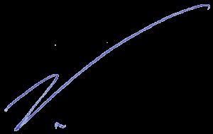 Signatur IV